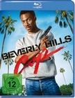 BEVERLY HILLS COP 1 - BLU-RAY - Komödie