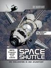 SPACE SHUTTLE [MP] - DVD - Fahrzeuge