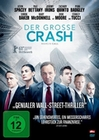 DER GROSSE CRASH - MARGIN CALL - DVD - Thriller & Krimi