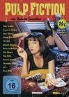 PULP FICTION - DVD - Action