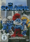 DIE SCHLMPFE - DVD - Komdie