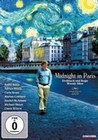 MIDNIGHT IN PARIS - DVD - Komödie