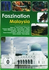 FASZINATION MALAYSIA - DVD - Reise