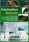 FASZINATION MALAYSIA - DVD - Reise