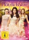 PLÖTZLICH STAR - DVD - Komödie
