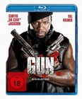 GUN - BLU-RAY - Action