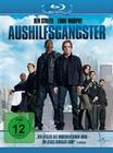 AUSHILFSGANGSTER - BLU-RAY - Komödie