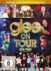 GLEE ON TOUR - DER FILM - DVD - Komödie