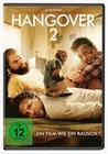 HANGOVER 2 - DVD - Komödie