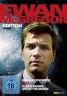 EWAN MCGREGOR EDITION [3 DVDS] - DVD - Unterhaltung
