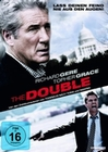 THE DOUBLE - DVD - Thriller & Krimi