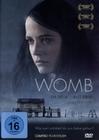 WOMB - DVD - Unterhaltung