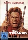 DER TEXANER - DVD - Western