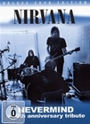 NIRVANA - NEVERMIND/A 20TH ANNIVER.. [2 DVDS] - DVD - Musik