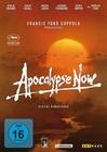 Apocalypse Now - Digital Remastered (DVD)