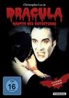 DRACULA - NÄCHTE DES ENTSETZENS - DVD - Horror