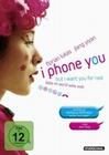 I PHONE YOU - DVD - Unterhaltung