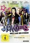 HOMIES - DVD - Komödie