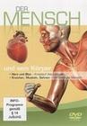 DER MENSCH UND SEIN KÖRPER 2 - HERZ UND BLUT/... - DVD - Mensch