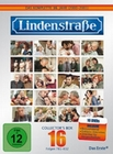 LINDENSTRASSE - COLLECTOR`S BOX 16 [10 DVDS] - DVD - Unterhaltung