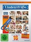 LINDENSTRASSE - COLLECTOR`S BOX 16 [SE] [10 DVDS] - DVD - Unterhaltung