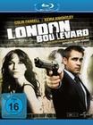 LONDON BOULEVARD - BLU-RAY - Thriller & Krimi