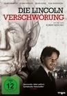 DIE LINCOLN VERSCHWÖRUNG - DVD - Unterhaltung