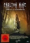CARLTON MINE - SCHACHT DER VERDAMMTEN - DVD - Horror