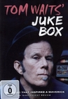 TOM WAITS` JUKE BOX - THE MUSIC THAT INSPIRED... - DVD - Musik