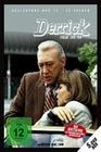DERRICK - COLLECTOR`S BOX 12 [5 DVDS] - DVD - Thriller & Krimi