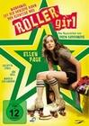 ROLLER GIRL - DVD - Komödie