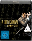A Dirty Carnival - Amasia Premium