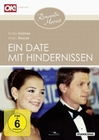 EIN DATE MIT HINDERNISSEN - ROMANTIC MOVIES - DVD - Komödie