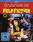Pulp Fiction [SE]