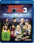 SCARY MOVIE 3 - BLU-RAY - Komödie