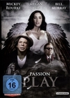 PASSION PLAY - DVD - Thriller & Krimi