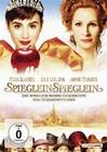SPIEGLEIN SPIEGLEIN - DIE WIRKLICH WAHRE... - DVD - Fantasy