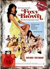 Foxy Brown - ActionCult Uncut (DVD)