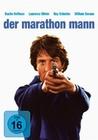 DER MARATHON MANN - DVD - Action