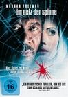 IM NETZ DER SPINNE - DVD - Thriller & Krimi