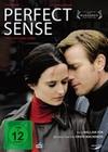 PERFECT SENSE - DVD - Unterhaltung