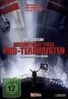 BEKENNTNISSE EINES ÖKO-TERRORISTEN - DVD - Tiere
