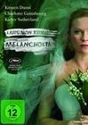 MELANCHOLIA - DVD - Unterhaltung