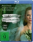MELANCHOLIA - BLU-RAY - Unterhaltung