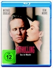 ENTHLLUNG - BLU-RAY - Thriller & Krimi