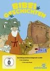 BIBEL GESCHICHTEN 1 - DVD - Kinder