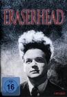 ERASERHEAD (OMU) - DVD - Thriller & Krimi