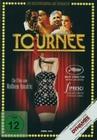 TOURNEE - DVD - Unterhaltung