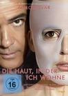 DIE HAUT, IN DER ICH WOHNE - DVD - Unterhaltung