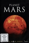 PLANET MARS - DVD - Erde & Universum